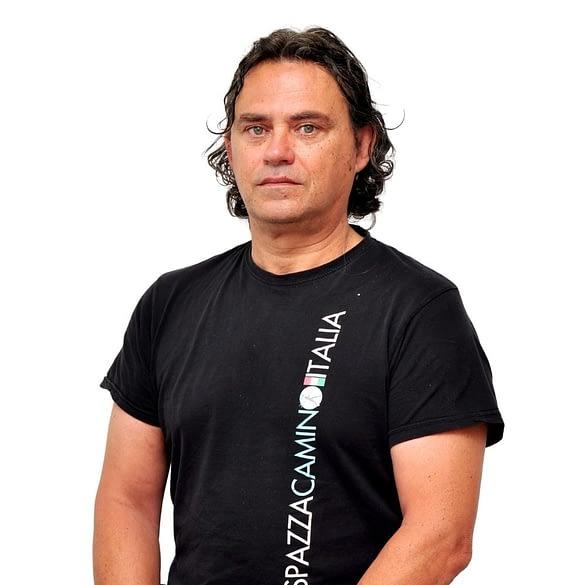 Claudio Brazzarola